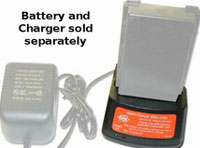 Whites-Battery-Cradle-For-NIMH-Battery