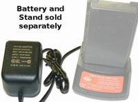 Whites-NIMH-Battery-Charger
