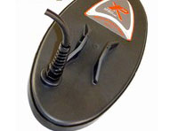 XP-10X5-Elliptical-Coil--Cover