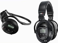 XP-DEUS-HEADPHONES-WS4WS5