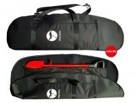 searcher Carry Bag