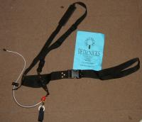 Deluxe Bungee Harness