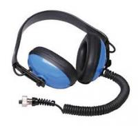 Garrett AT Waterproof Headphones