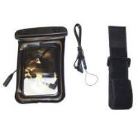 XP Waterproof armband