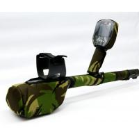 Minelab Ctx Camo Cover Set