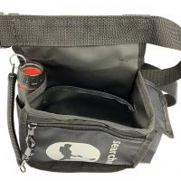 Searcher Tool & Finds Pouch 4
