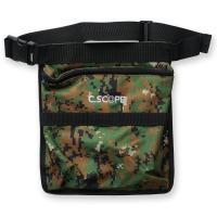 C.Scope Camo Finds Pouch
