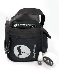 Searcher Tool & Finds Pouch 2