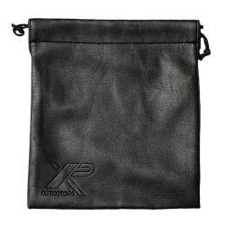 XP WS5 Storage Pouch