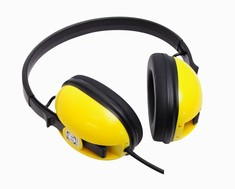 ctx-3030-waterproof-headphones 235x189