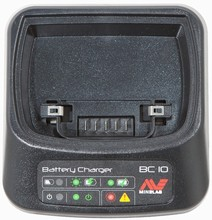 ctx-charger-station 212x220