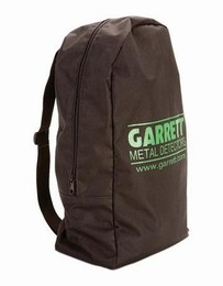 garrett-backpack-good 203x260