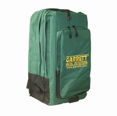 garrett-backpack-green 234x233
