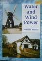 water-and-wind-power 86x125