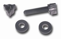 whites-nut-bolt---washers 198x128