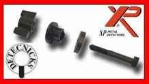 xp-nut-and-bolt-washer-new-style 218x123